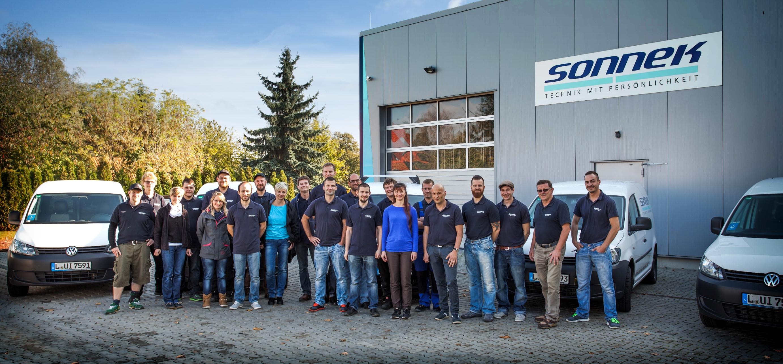 team1_klein2